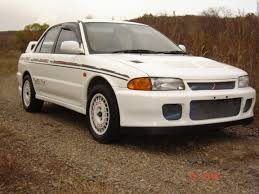 modified mitsubishi lancer 2000 3dtuning of mitsubishi lancer evo i sedan 1992 3dtuning com