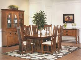 decorating dining room table the minimalist nyc setsonons for