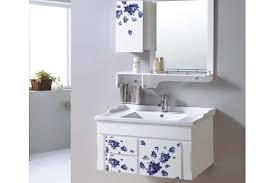 Home Depot Bathroom Design Ideas Home Depot Bathroom Sinks Crafts Home