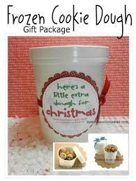 freebie after christmas gift ideas fun neighbor give a treat that