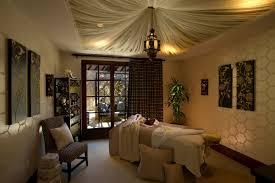 emejing day spa interior design ideas ideas interior design