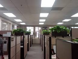 corporate office design ideas photos modern office interior design commercial office furniture