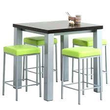 table cuisine 4 pieds table de cuisine en stratifiac table cuisine 4 pieds table de