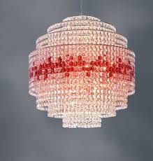 Chandelier Designer Crystal Chandeliers From Lolli E Memmoli Modern Lighting Fixtures