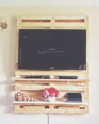 Tv Wall Mount Ideas by 18 Chic And Modern Tv Wall Mount Ideas For Living Room Preston