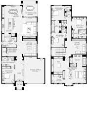 Favorite House Plans 372 Best Home Favorite House Plans Images On Pinterest