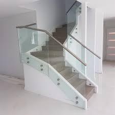Handrails Sydney Glass Balustrades Image Gallery Sydney City Glass Call 0405669933