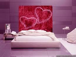 bedroom wallpaper images