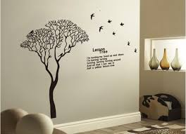 Wall Quotes For Living Room by Living Room Design Quotes Carpetcleaningvirginia Com