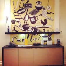 h15 boutique hotel warsaw thoroughly modern milly