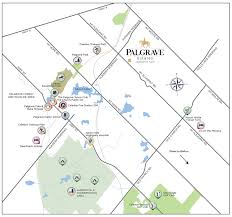 Fla Map Amenity Map Palgrave Estates
