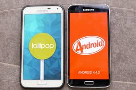 android version 4 4 4 how to downgrade android lollipop 5 0 to kitkat 4 4 4 4 0 2