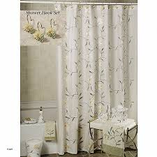 Matching Bathroom Shower And Window Curtains Window Curtain Fresh Shower Curtains With Matching Window
