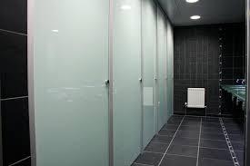 Pvc Toilet Partition Pvc Toilet Partition Suppliers And Bathroom Partition Glass Akioz Com