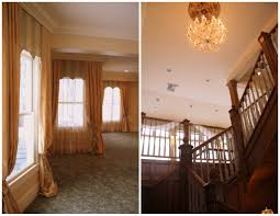 White House Interior Pictures 98 Best The White House Tour Images On Pinterest White Houses