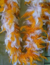 mardi gras feather boas mardi gras feather boas2