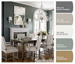 dining room paint colors dining room color palette home design ideas