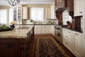 Kitchen Furniture Manufacturers Kitchen Cabinet Manufacturers Comparison Topideas