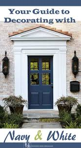 Home Design Story Unlimited Money 549 Best In The Navy Images On Pinterest Architecture Hale