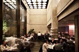 best restaurants near central park new york city urbandaddy