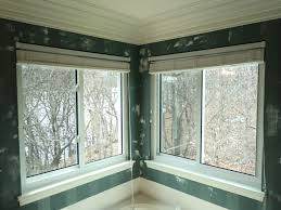 window replacement madison wi window replacement broken seal to sliding window bath pictures