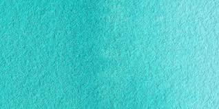 color blue green google image result for http cdn dickblick com items 003 69