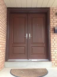 best fiberglass door made in canada home decor window door 10 best fiberglass entry doors images on cherry