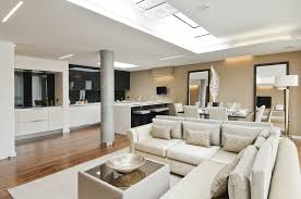 hi tech house high tech solutions for innovative interior design new id