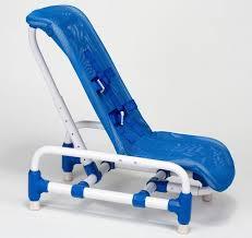 Bathtub Seats For Adults Bathroom Rifton Bath Chair Adaptive Toilet Seats For Adults