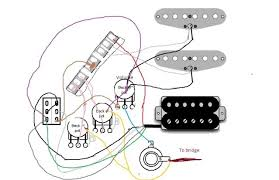 little wiring question marshallforum com