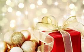 come and celebrate the festive season at park hyatt saigon