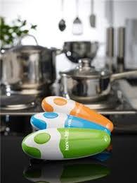 Jamie Oliver Kitchen Appliances - tin opener for j me jamie oliver design by morph pinterest