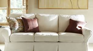 Pottery Barn Buchanan Sofa Review Rare Images Sectional Sofa Bed Modern At Sofa Slipcovers With