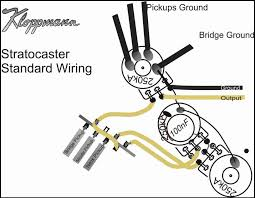 double humbucker tele wiring diagram wiring diagrams