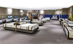 modern mattress toppers pads allmodern classic 100 cotton feather