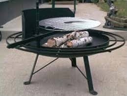 Ace Hardware Fire Pit by Johns Welding Shop Of Tomah Wi Firewood Vending Machines Patio