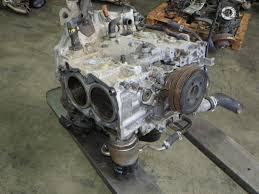 subaru wrx engine block subaru jdm parts and accessories