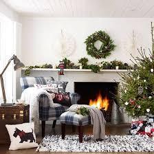 home interiors christmas 245 best antique christmas images on pinterest primitive