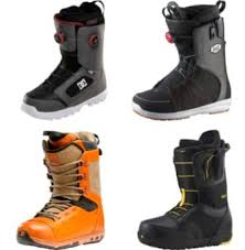 light up snowboard boots what type of snowboard boots should i choose boa or lace