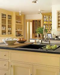 Cls Kitchen Cabinet by Kitchen Accents We Love Martha Stewart