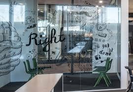 mirror window film walmart home design ideas idolza