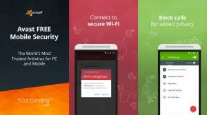 avast mobile security premium apk avast mobile security antivirus premium v4 0 7874 patcher