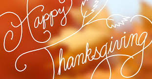 we will be open on the thanksgiving day eyelure boutique