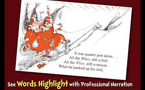 quotes christmas reading how the grinch stole christmas android apps on google play