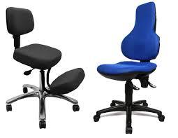 Chaise De Bureau Confortable Une Chaise De Bureau Confortable Et Jolie Chaise De Bureau