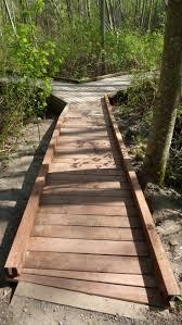 E C Hughes Park West Seattle Parks by 58 Best City Poulsbo Wa Images On Pinterest City The O U0027jays