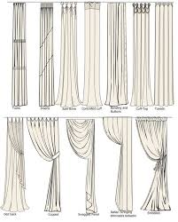 How To Make Curtain Swags 14 Best Scarf Valance Images On Pinterest Curtains Curtain
