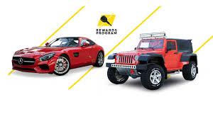 jeep mercedes red add the jeep wrangler and mercedes amg gt to your the crew 2