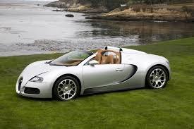 bugatti veyron coupe 2006 photos parkers