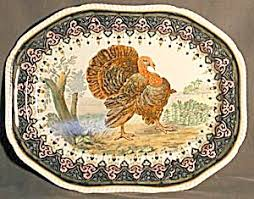 turkey platters thanksgiving vintage thanksgiving turkey platter be sure to visit my at